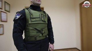 видео охранное предприятие