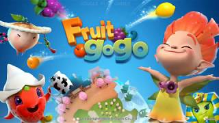 FruitGogo Gameplay Trailer ANDROID GAMES on GplayG
