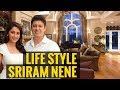 Madhuri Dixit, Husband, Sriram Nene, Family, Lifestyle, Net Worth, Marriage Photos, Biography