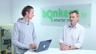 How can I find out what broadband speed I'm actually getting? | #AskBonkers | bonkers.ie TV Ep.61