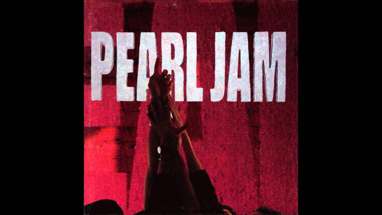 pearl jam ten full album 1991 youtube. Black Bedroom Furniture Sets. Home Design Ideas