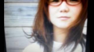北海道の15歳女子です。 サビの部分だけ 歌ってみました 携帯録音なの...