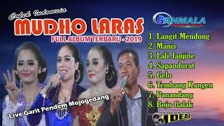Download Mp3 Full Album Cokek Mudho Laras Terbaru || Ongky Kendang Ngaplak Live Garit Pendem