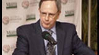 2009-global-business-forum-jim-skinner-ceo-mcdonald-39-s-corporation