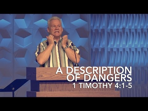 2 timothy 3 4 the dangers of 2 timothy 997 2 timothy chapter 1 times were tough and dangerous nevertheless, god gave us his holy spirit 2 timothy commentary.