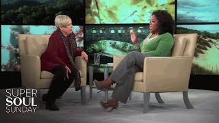How You Can Live a More Compassionate Life | Super Soul Sunday | Oprah Winfrey Network