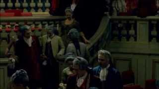 Nicolas le Floch, bande annonce, (trailer)