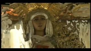 A La Esperanza de Triana (pregón Victor Garcia Rayo)