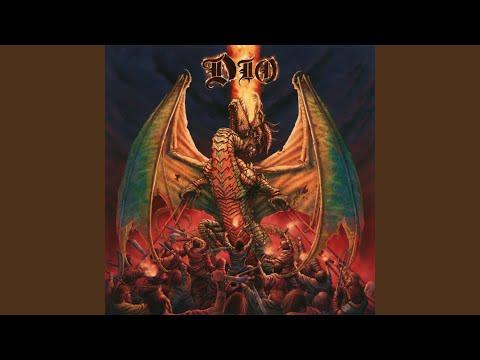 Killing The Dragon (2019 - Remaster)
