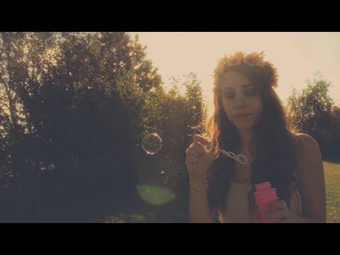 Swank (Film) -  La fine dell'estate coincide con la fine dell'adolescenza