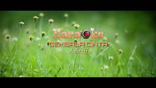 Karaoke HD Dangdut Gembala Cinta - Ashraff (Tanpa Vokal)