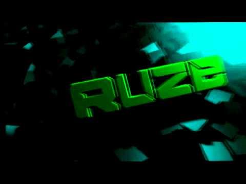RuZe Sniping Au™ Testing