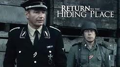 Return to the Hiding Place – Dein Reich komme (Thriller in voller Länge auf deutsch anschauen) *HD*