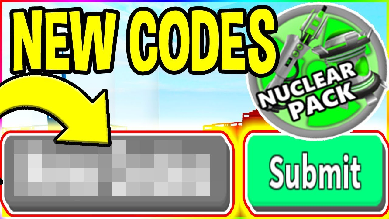 New Codes In Destruction Simulator Roblox All New Codes Youtube