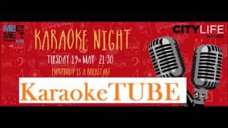 Ronstadt, Linda & The Stone Ponies - Different Drum .... KaraokeTubeBox