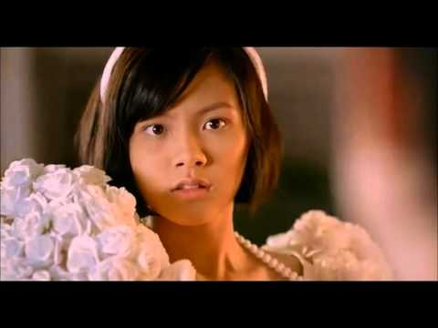 Someday ( Ost Crazy Little Thing Called Love) Mario Maurer Fans Indonesia Part 1