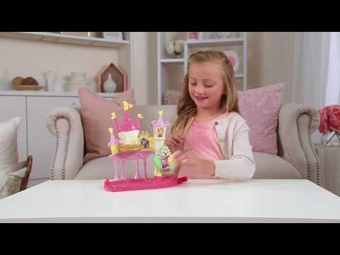 Disney Princess Dance 'n Twirl Ballroom | Toys R Us Canada