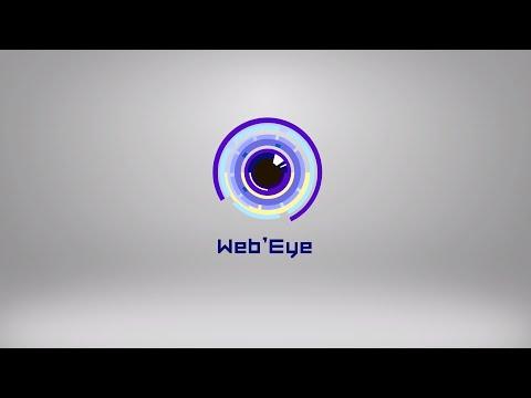 Branding // Agence Web'Eye