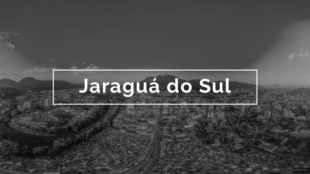 Jaraguá do Sul Santa Catarina fonte: i.ytimg.com