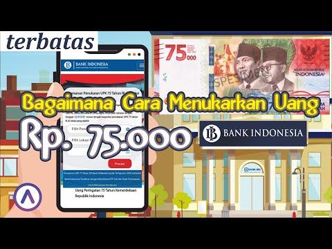 KPK Periksa Agus Martowardojo Terkait Kasus e-KTP from YouTube · Duration:  6 minutes 46 seconds