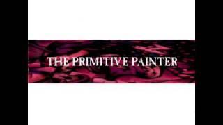 The Primitive Painter - A Pagan Place (1994)
