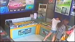 видео товары из китая наложенным платежом без предоплаты