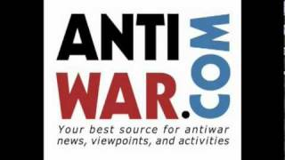 Antiwar Radio - Karen Kwiatkowski - 9/28/2010 - 2 Of 2