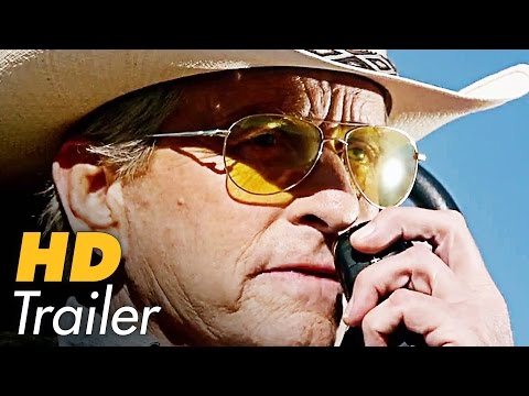 Exklusiv: THE REACH Trailer German Deutsch (2015) Michael Douglas Thriller