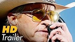 Exklusiv: THE REACH Trailer German Deutsch (2015) Michael Douglas Thriller