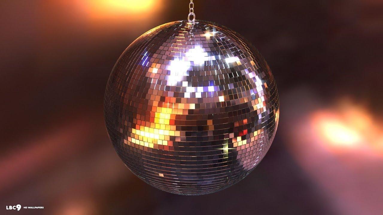 Best Disco Electro Funk - Electro Party Mix 2017