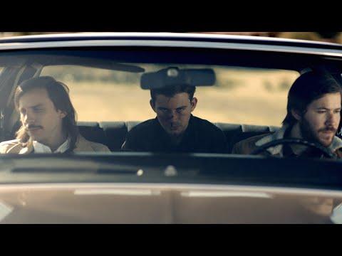 Смотреть клип Los Mesoneros - Últimas Palabras