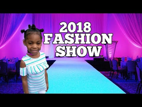2018 Easter Sunday Outfit & Dress Ideas for Little Girls | Fashion Show #fashion #clothes #haul