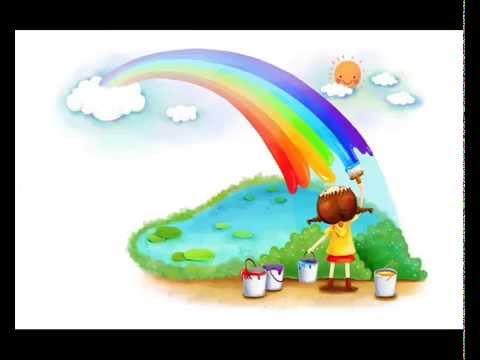 Игра на развитие воображения для детей и взрослых