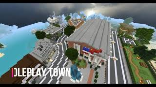 Minecraft Fortnite Realm Xbox One