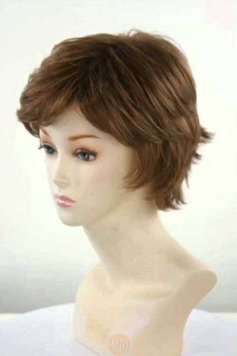 Wigs Jazz By Jon Renau Best Wig Outlet Os20016 Color