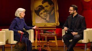 Die Christiane Hörbiger Gala - eine Filmlegende wird 80