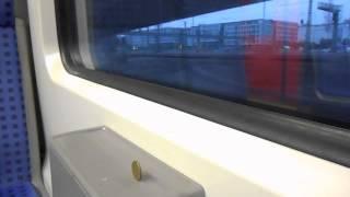 Железные дороги в Германии(, 2015-07-26T21:10:48.000Z)