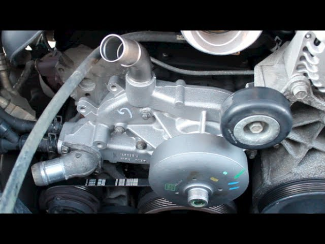 02 Yukon Engine Diagram 72 Chevy Wiper Wiring Diagram Controlwiring Tukune Jeanjaures37 Fr