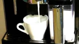 Аренда кофемашин в Москве бесплатно(, 2011-06-27T06:37:00.000Z)