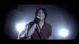 BLINDMAN - Now or Never(MV)