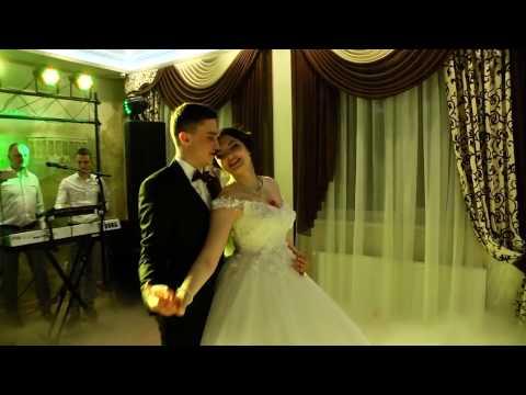 Весільні салони в Тернополі  ціни 8610775f7ccd9