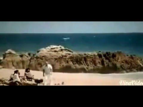 545MB Free Musica Do Velozes E Furiosos 7 Mp3 Music