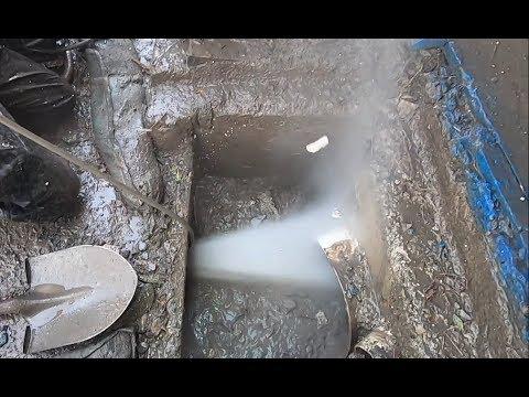 blocked-drain-210