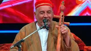 Gambar cover طلا محمد تخاری آهنگ نگار جان  / Tela Mohammad Takhari Negar Jan Song
