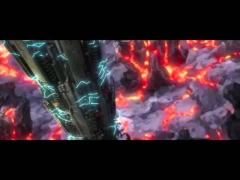 Download Dead Space Aftermath 2011