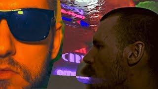 ALOE BOYZ - OGRODY (VIDEO)   // MFC ROK$ NATURE