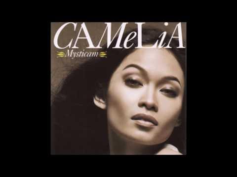 Camelia - Closer (Audio + Cover Album)