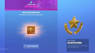 Fortnite duo 409wins !!!!!! Essayer d'obtenir quelques victoires