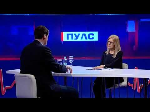 Senad Sepic - Puls BN - (BN televizija 2018)