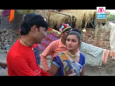 हम करे चुल्हा चाकी Ham Kare Chulla Chake भोजपुरी चटपेट गीत By बली राम यादव,Sangeeta Saroj,